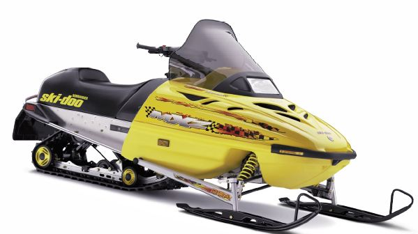 Skidoo Parts Free Shipping In U S For Ski Doo Oem Parts