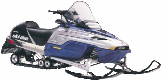 2002_Legend skidoo parts, free shipping in u s for ski doo oem parts  at soozxer.org