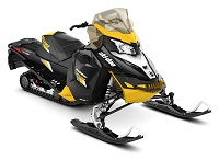 Skidoo Parts, Free Shipping in U.S. for Ski Doo OEM Parts on